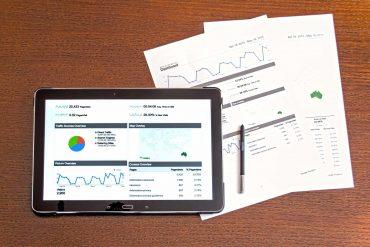 document dematerialization impact1