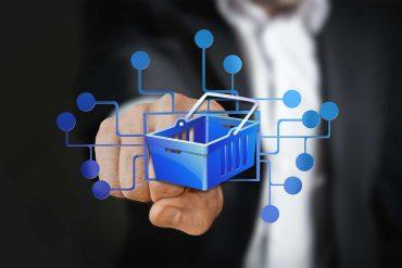 etape creation boutique en ligne