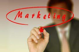marketing e-commerce