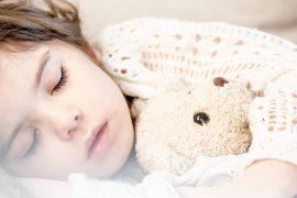 linge de lit pour enfants