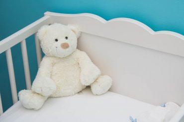 linges de lit enfant